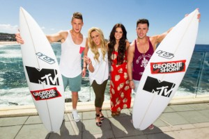 geordie-shore-6-bondi-scott-charlotte-vicky-james-surfboards-800x533